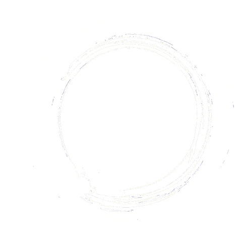 Ink Circle white.png