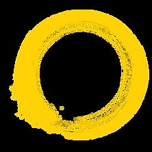 Ink Circle yellow.png