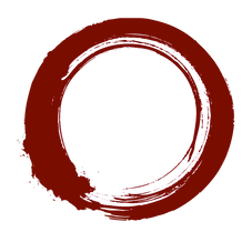 Ink Circle ocre.png