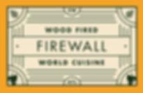 Firwall.jpg