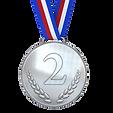 medal-1622529_640.png