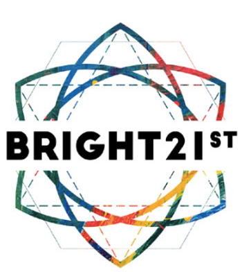 brightlogo_temp.png