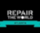 Repair_ATLANTA-1.png