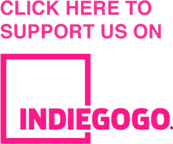 SeekPng.com_indiegogo-logo-png_3579977.p