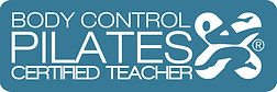 Certified Teacher Logo NEW Higher Res.jp