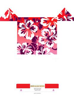 Shirt – Hawaiian