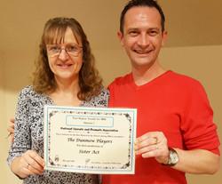DP-Sister-ACT-NODA-Award-Peter-Karen-2500px