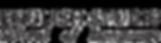 logo Black PNG 1.png