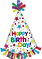 63-632820_happy-birthday-party-hat.png