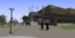 MACC Rendering Front_181024.jpg