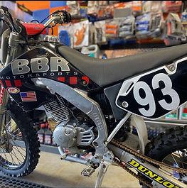 Dave's motocross bike.jpg