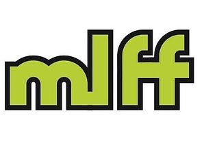 MLFF new logo 2020.jpg