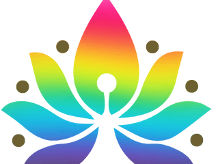 Mantras, the sense not meanings