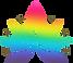 chakrapsychics-logo-2.png