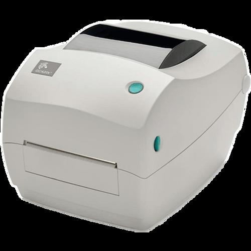 impresora Zebra gc-420