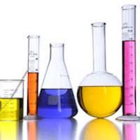 quimica petroquimica codigo de barras expedit