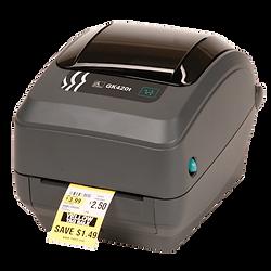 impresoras de escritoro grup expedit