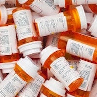 laboratorio drogueria codigo de barras grupo expedit