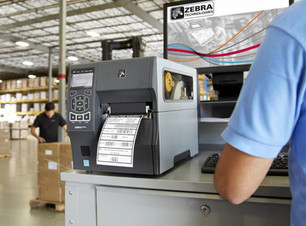 Zebra Warehouse ZT410_2-web-72dpi.jpeg