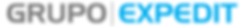Grupo Expedit Logo