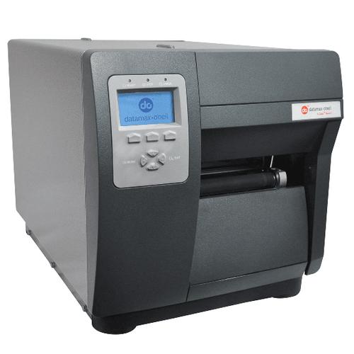 impresora datama i-class