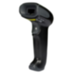 lector honeywell voyager 1250g