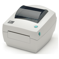 impresora zebra gc420