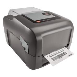 impresora datamax e-class