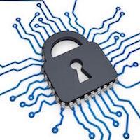 seguridad y proteccion de marca codigo de barras expedit