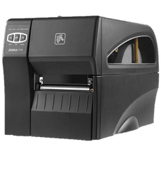 impresora de etiquetas expedit