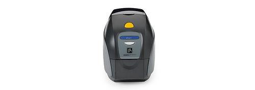 impresora zebra zx-p3