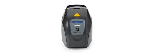 impresora zebra zx-p1