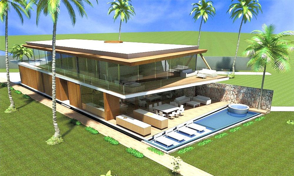 casa de playa en la jolla (4)-min.jpg
