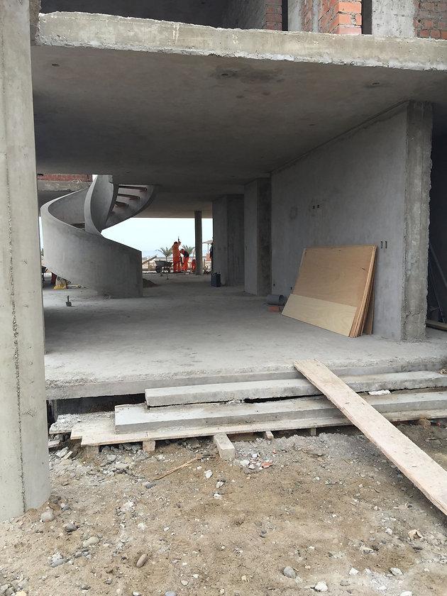 hall-ingreso-casa-de-playa-la-jollaOptim