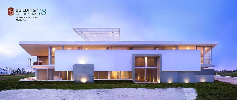 Casa Living.jpg