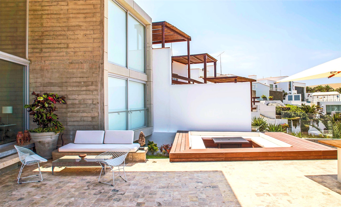 casa de playa en la jolla (2)-min.jpg