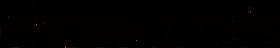 LogoChetecortes-contilde_edited.png