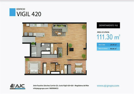 living-plano2.jpg