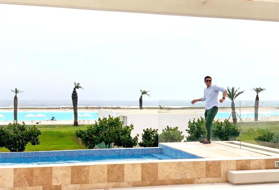 piscina-en-tercer-piso-casa-de-playa-la-