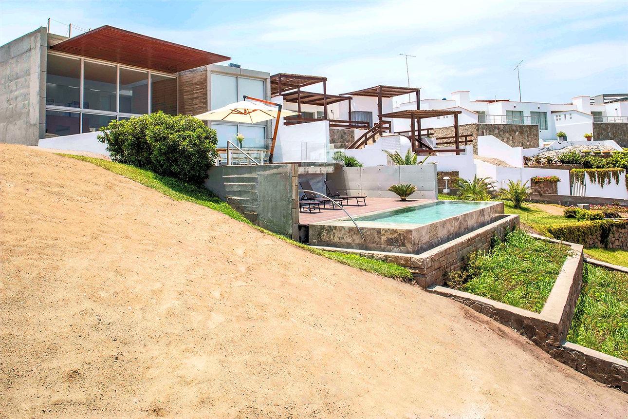 casa-de-playa-en-la-jollaOptimizada.jpg