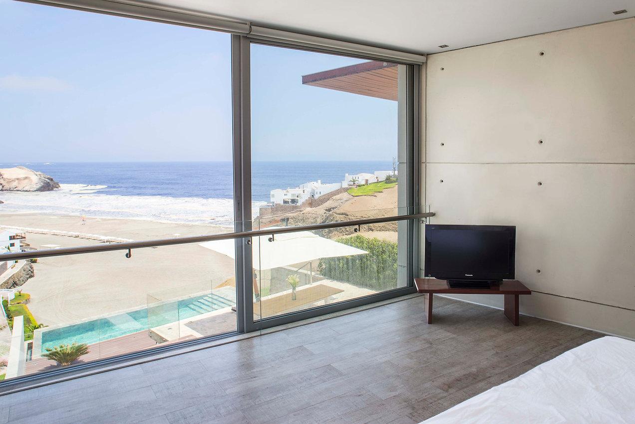 escalera casa de playa-min.jpg