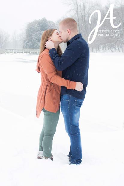 fb Engagement (17).jpg