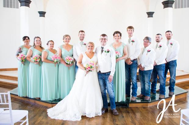 fb Wedding (226).jpg