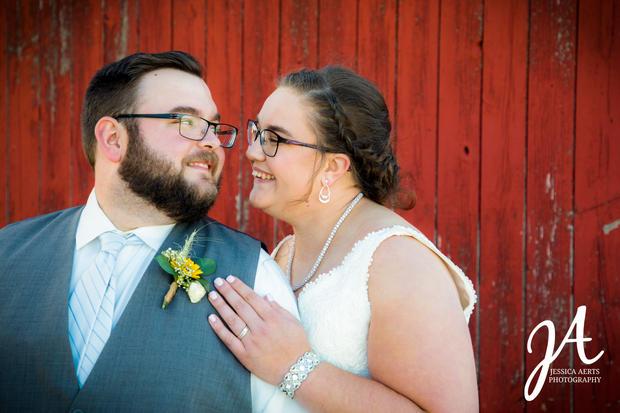 fb Wedding (239).jpg
