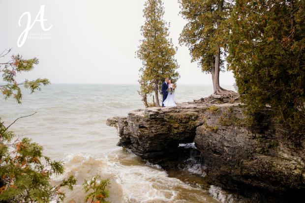 fb Wedding (349).jpg