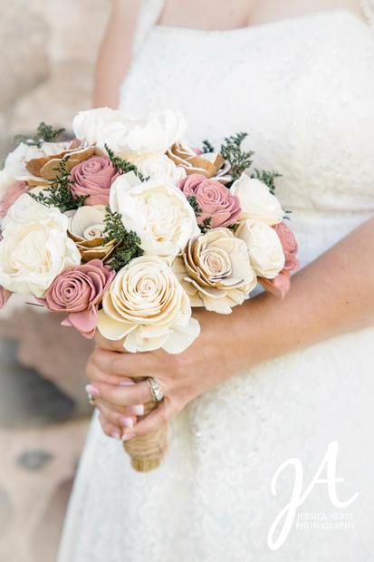 fb Wedding (171).jpg