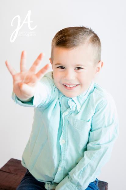 fb Grayson 4 year (13).jpg