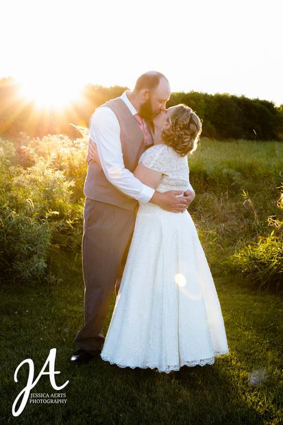 fb Wedding (287).jpg