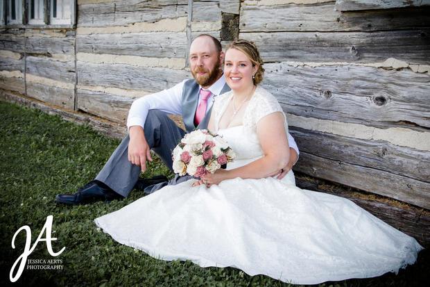 fb Wedding (204).jpg
