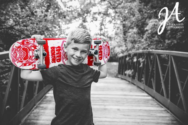 fb Jackson Skateboard.jpg